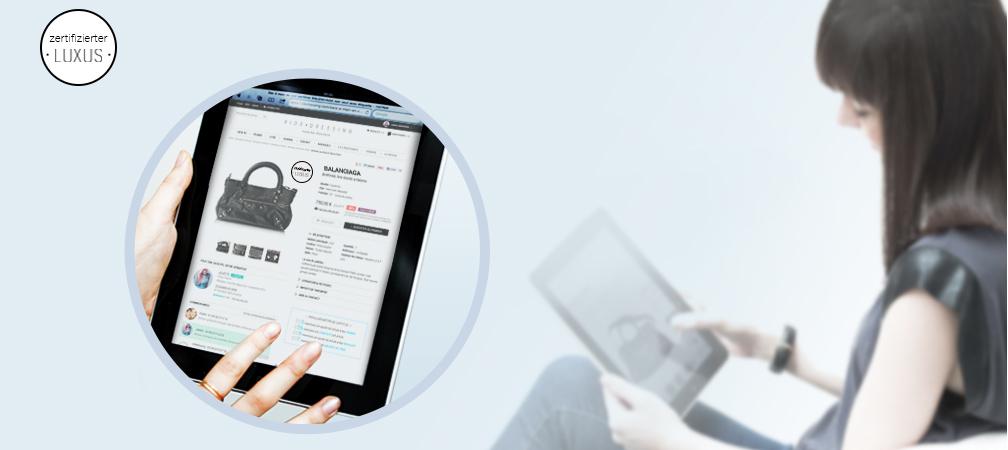 tablet ipad tutorial