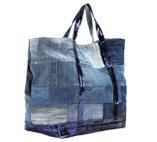 VANESSA BRUNO Leder-Handtasche 215,00€