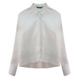 ZARA Hemden 30,00€ -25%