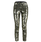 ISABEL MARANT Treggings 315,00€