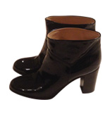 CHANEL Booties 500,00€