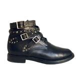 SAINT LAURENT Boots 600,00€ -40%