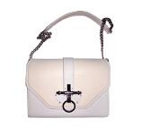 GIVENCHY Leder-Handtasche 650,00€ -43%