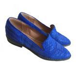 THE KOOPLES Loafers 180,00€