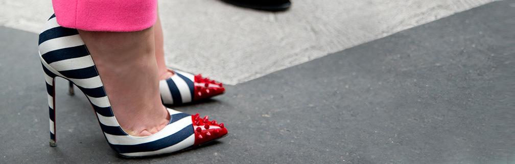 revendeur chaussures louboutin bordeaux