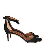 Givenchy, Absatzsandalen 620,00€