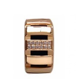 CHAUMET Ring 1500,00€ -50%