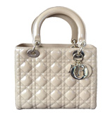 Dior Sac Lady Dior 2100,00€ -34%