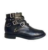 SAINT LAURENT Boots 600,00€ -40%