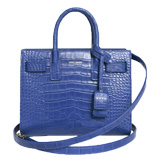 SAINT LAURENT Leder-Handtasche 9095,00€