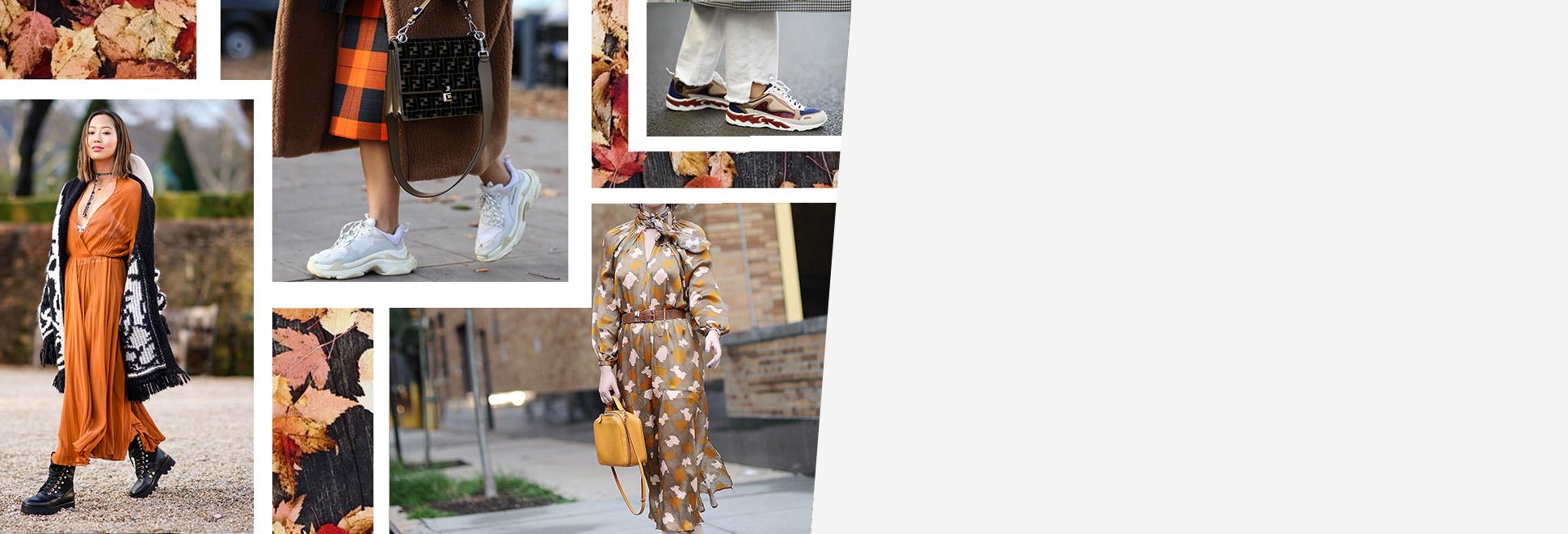 5b43353f86ab Fashion crush - Videdressing
